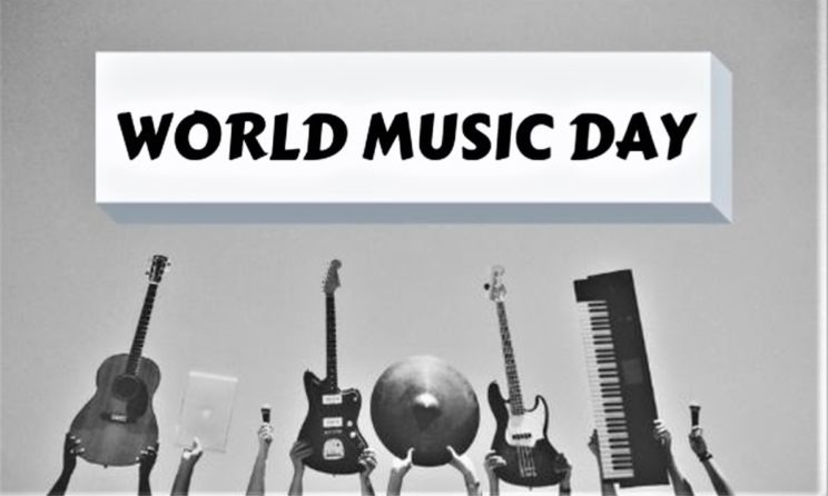 World Music Day 2019: Date, Significance, History, Quotes And Messages