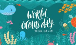 World Oceans Day 2019: Objective, Themes And Major Things to Know About the Condition of Our Oceans!