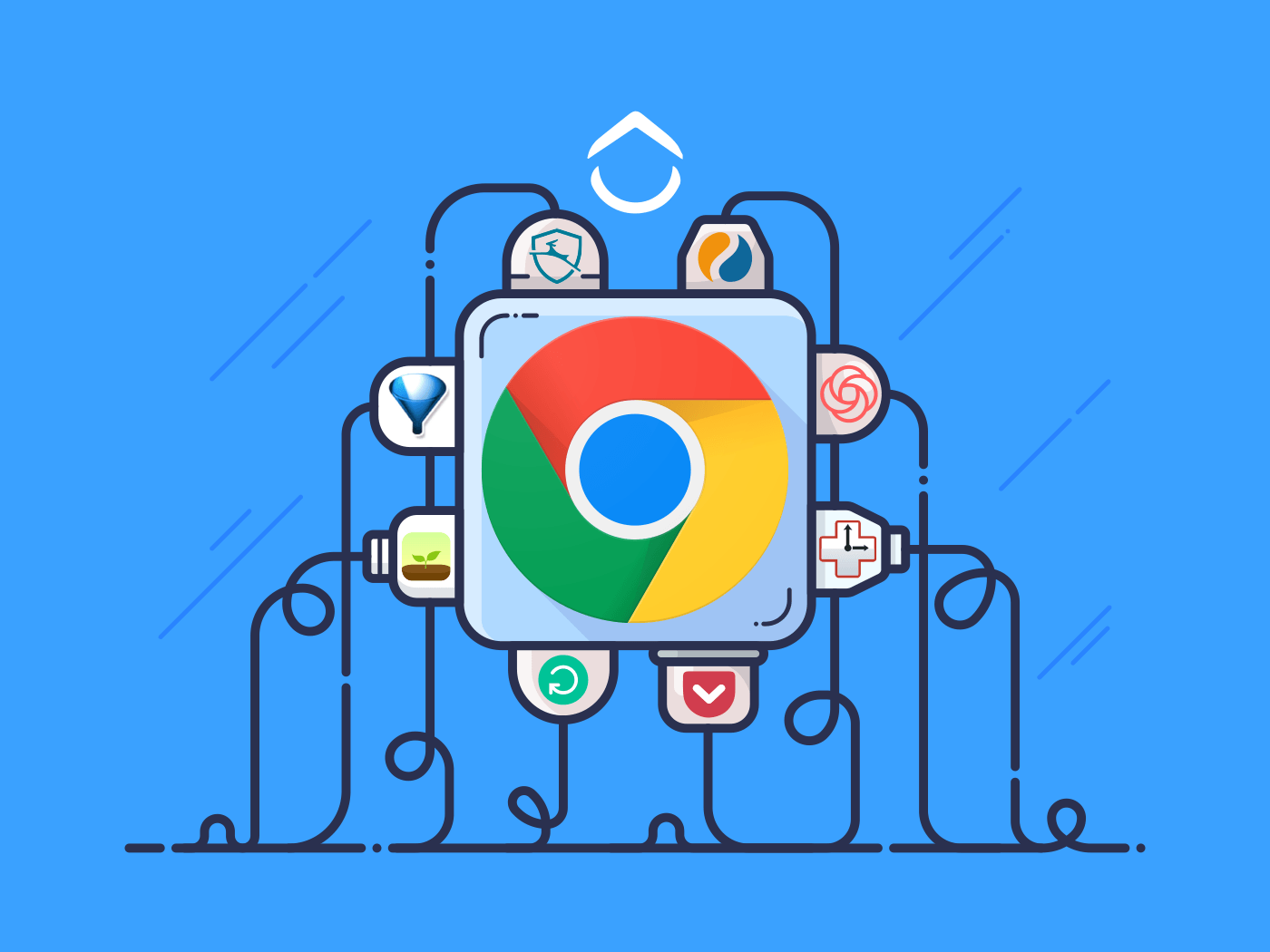 Worried About Internet Privacy? Google Chrome Is Not The Best Bowser For You, Reports Suggest