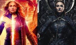 X-Men- Dark Phoenix Earned The Lowest 'Opening Day Box Office' Of X-Man History
