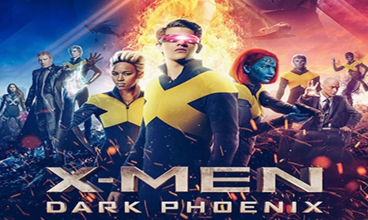 X-Men: Dark Phoenix Movie Reviews, Ratings, Live Updates Reaction, Hit Or Flop?