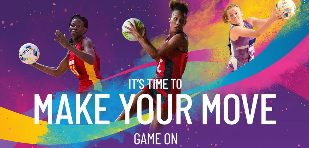 2019 Netball World Cup: Format, Tickets, TV, Squads & Complete Fixtures