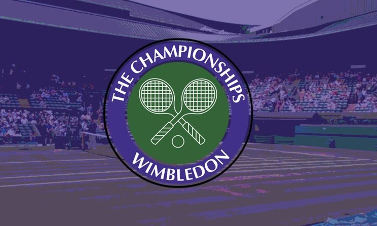 2019 Wimbledon Championships; Date, Participants, TV, Live Streaming, Prize Money & Much More