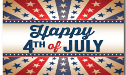 4th Of July Independence Day USA 2019: History, Significance And Celebration