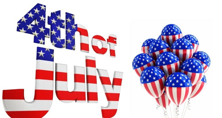 4th of July 2019: Inspirational And Patriotic Quotes, Sayings, Wishes, Greetings & Images