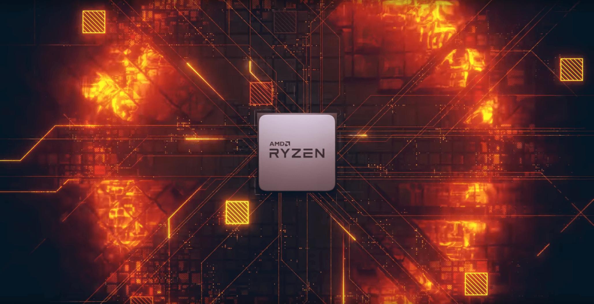 AMD Ryzen 7 3700X vs Ryzen 5 3600X: Which Is A Better Choice?