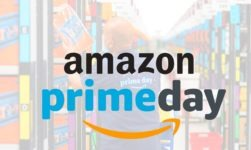 Amazon Prime Day 2019: Date, Eligibility And Mouth-Watering Deals