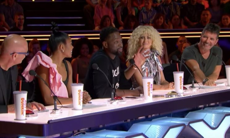 America's Got Talent: Who Made It Through Night 2 Of Judge Cuts In AGT 2019
