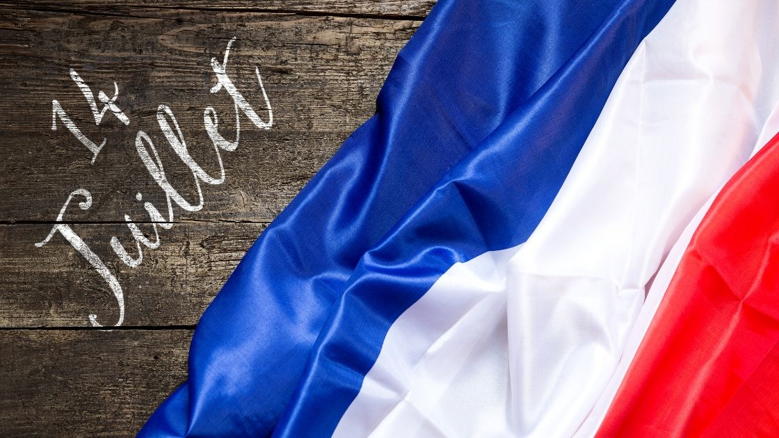 Bastille Day 2019- Date, History, Significance Celebration