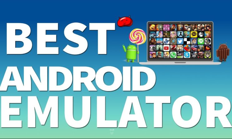 BlueStacks vs Nox vs Andy: Which Is The Best Android Emulator?