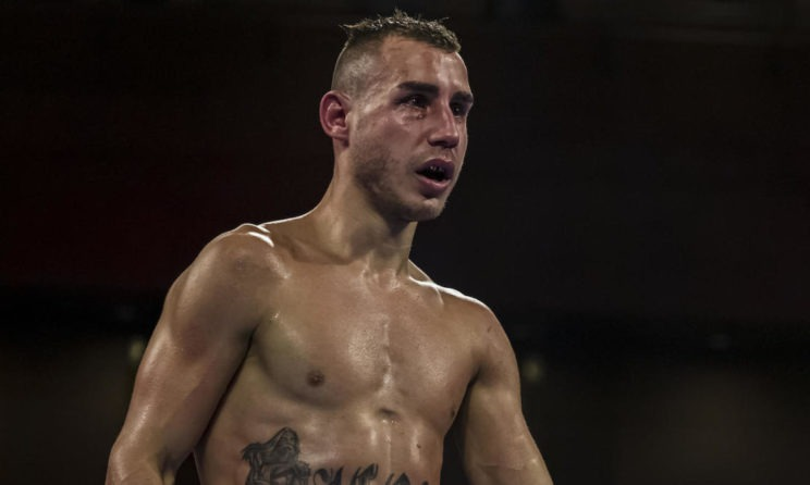 Boxer Maxim Dadashev died at the age of 28, Here's What Happened