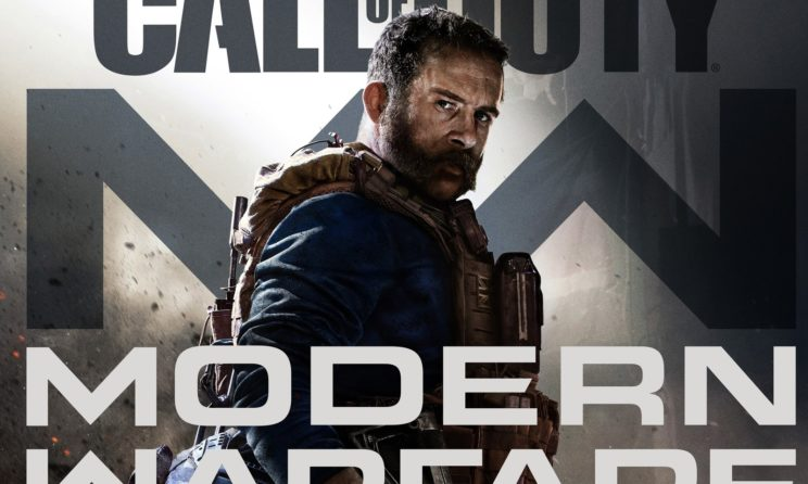 Call Of Duty Modern Warfare: Trailer, Release Date, Storyline And All You Need To Know