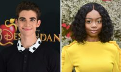 Cameron Boyce's Death: Celebrities React Boyce's Passing