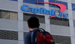 Capital One Data Breach 2019 Affects More Than 100 Million Customers