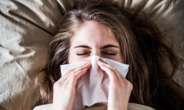 Common Cold Virus Can Treat Bladder Cancer With High Accuracy, Research Reveals