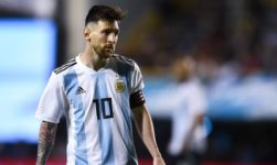 Copa America 2019: Argentina To Face-off Hosts Brazil In Semi-Finals