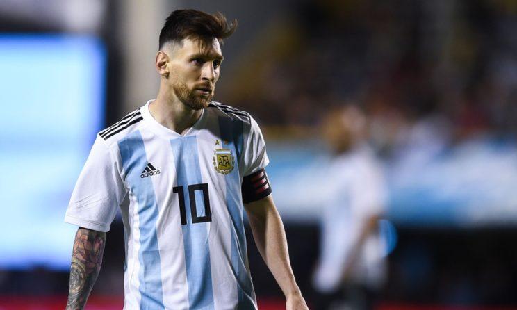 Copa America 2019: Argentina To Face-off Hosts Brazil In Semi-Finals