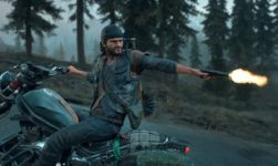 Days Gone Review: A Fun And Thrilling Game, Signifying Nothing!