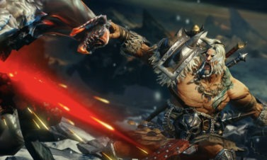 Diablo 4: Release Date , Rumours, Supported Devices And All You Need To Know