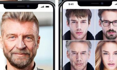 FaceApp With its 'Old Filter' Goes Viral Again In Social Networking Platform