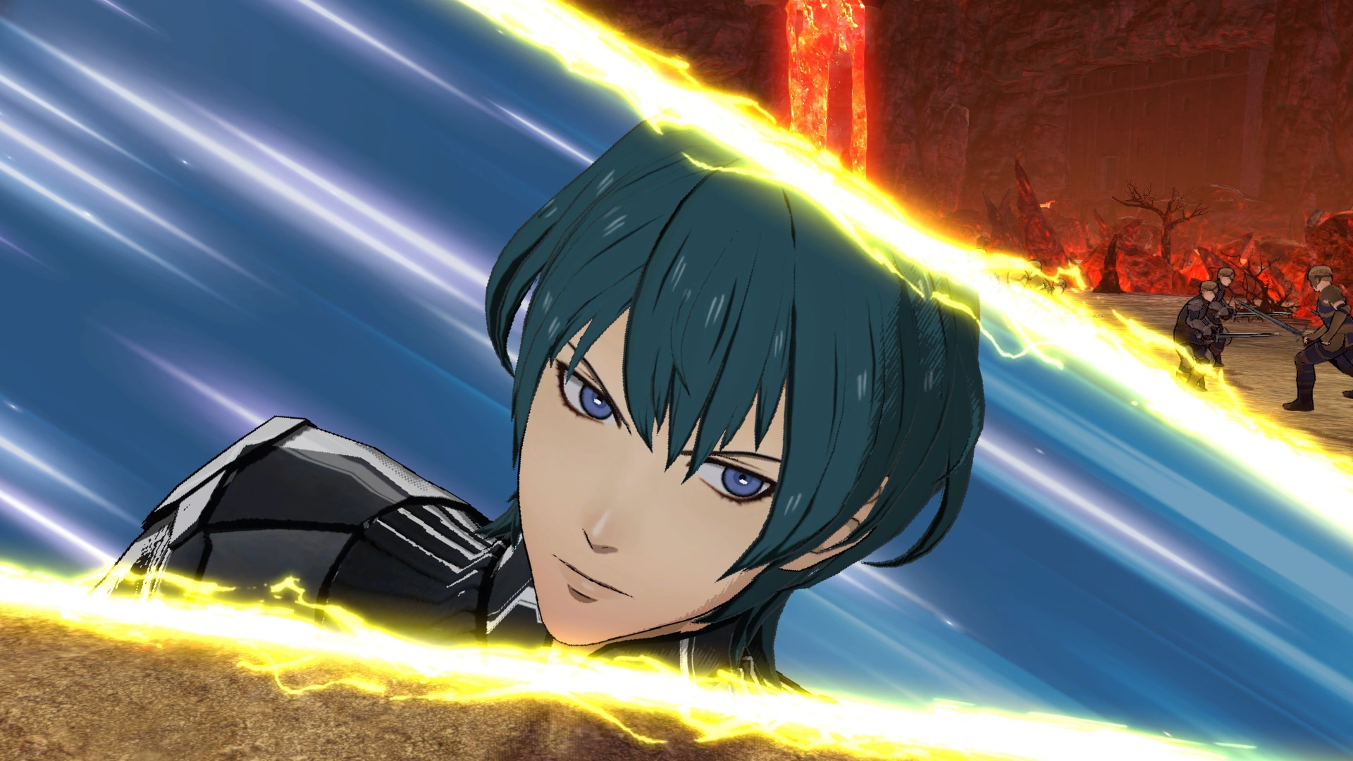 Fire Emblem: Three Houses Review - Everything You Need To Know