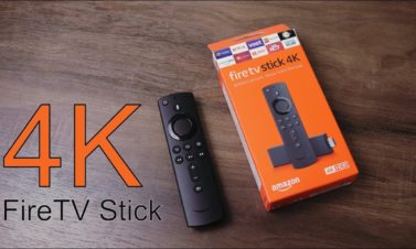 Fire TV Stick vs Fire TV Stick 4k vs Fire TV Cube: Which Is The Best Streaming Media Player?