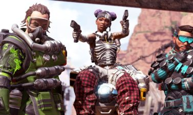Here Is How Pubg, Fortnite And Apex Legends Appeal To Different Players