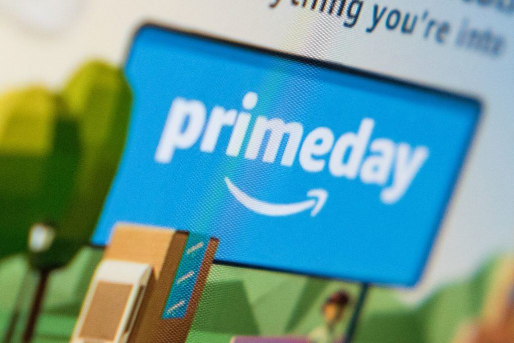 Here Is The Complete List Of Best Prime Day Camping Deals