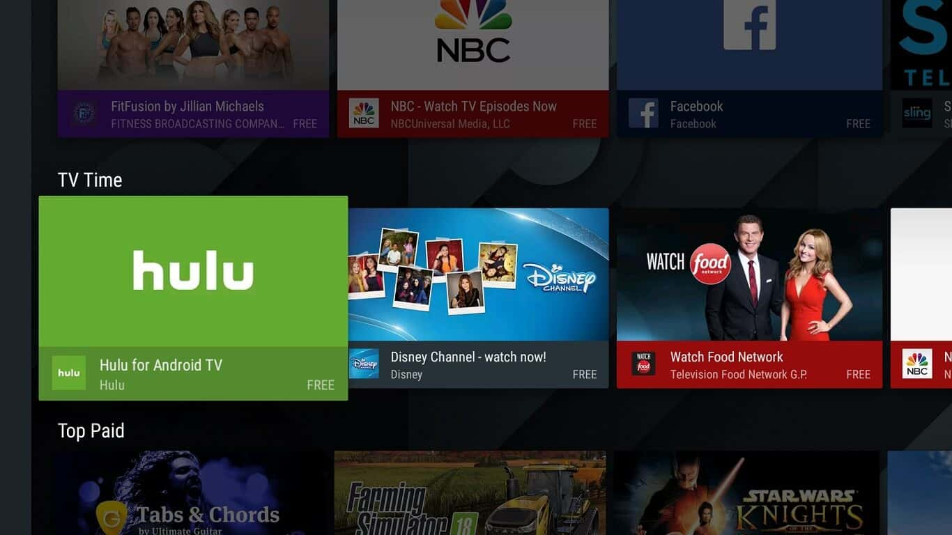 How To Watch Hulu On Android TV And Why Isn't It Really Great?