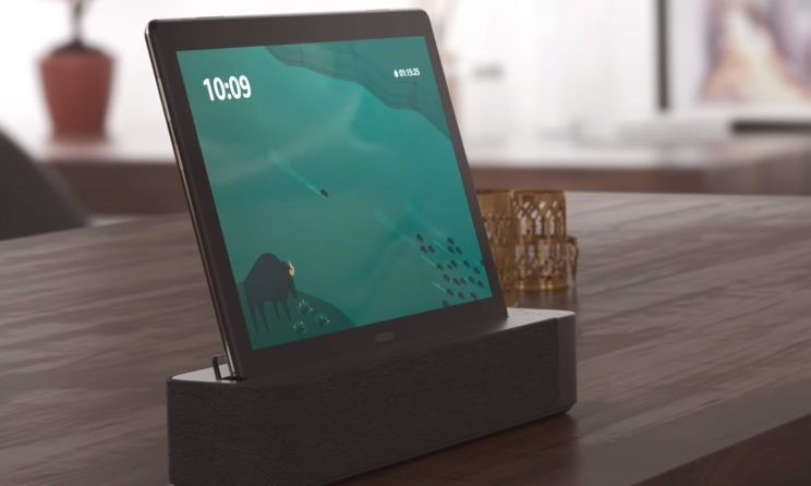 IBM Files Patent Of A Smartwatch Which Will Unfold To Become A Tablet