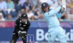 ICC World Cup 2019- New Zealand vs England Final Match, New Zealand Can Use Experience To Defeat England