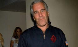 Jeffrey Epstein Arrested On Sex Trafficking Charges, Sources Say