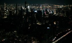 Manhattan Power Outage Has Been Restored, Governor Calls Outage Unacceptable