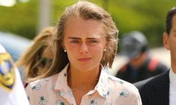"Michelle Carter ""Texting Suicide Case"": Here Is Everything You Need To Know About The Case"
