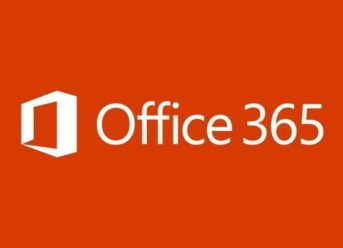 Microsoft Office 365 Banned From German Schools Citing Privacy Concerns