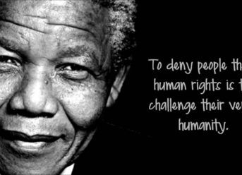 Nelson Mandela International Day 2019: Inspirational Nelson Mandela Quotes