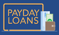 Payday Loans: Here Is The Procedure To Borrow And Other Necessary Details