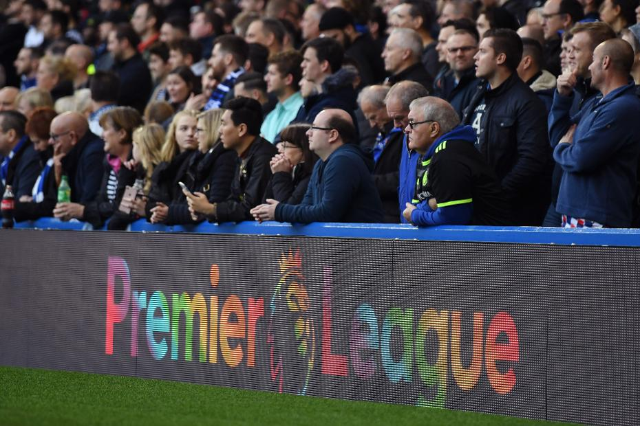 Premier League 2019-20: Full Schedule, TV Channels And Live Streaming