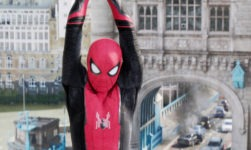Spider-Man: Far From Home; Expected To Set Off Some Box Office Records