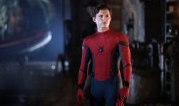 Spider Man: Far From Home Reviews, Ratings, Audience Response, Hit Or Flop?