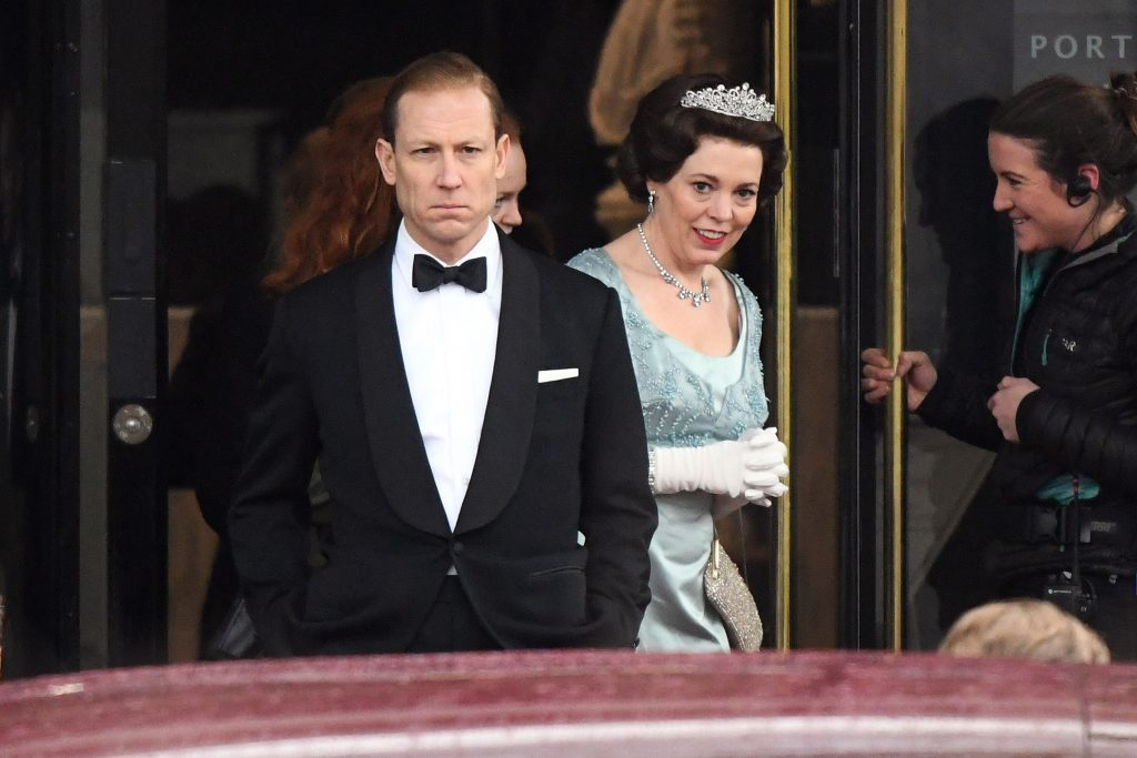 The Crown Season 3: Cast,Trailer, Release Date And Everything You Should Know