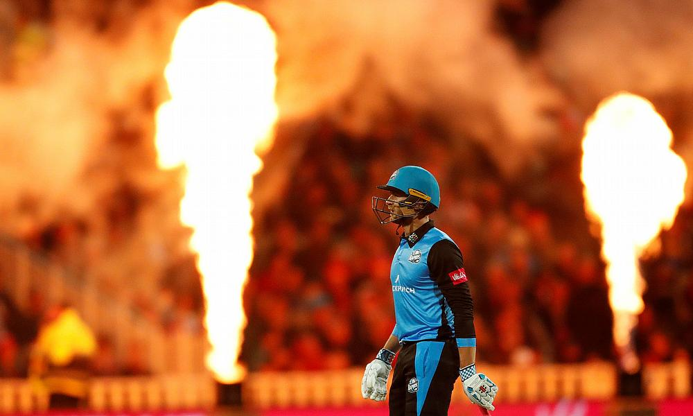 Vitality T20 Blast 2019: Full Schedule, Venues, Squad, TV & Live Streaming