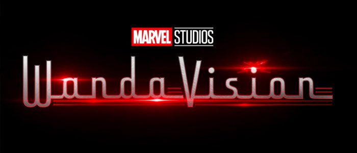 WandaVision: Marvel's Disney+ Upcoming Series, All You Need To Know