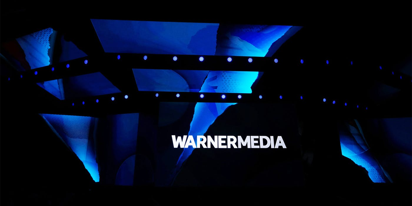 WarnerMedia's HBO Max Streaming Service; Everything That Is Revealed So Far
