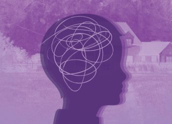 What Is Epilepsy? Here Is Everything You Need To Know About This Neural Disorder