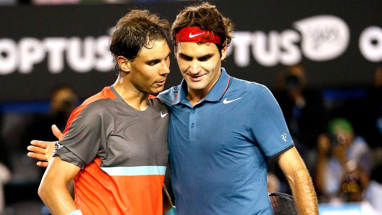Wimbledon 2019 Semi-Finals: Roger Federer Will Face-off Rafael Nadal