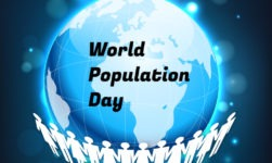World Population Day 2019: Date, Significance, History, Themes & Quotes