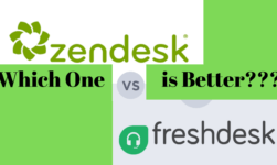 Zendesk vs Freshdesk: Which Is The Best Customer Service Software?
