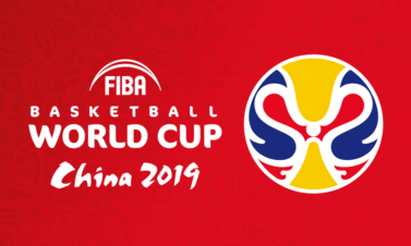2019 FIBA Basketball World Cup: Dates, Hosts, Teams, Groups, Full Schedule
