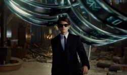 Artemis Fowl: Release Date, Cast, Plot, Trailer And Everything You Need to Know!